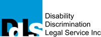 Disability Discrimination Legal Service